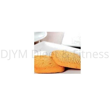 Lignavita Lignavita Koek Kokos