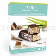 Lignavita Reep Kokosnoot Crunch