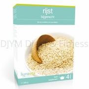 Lignavita Rijst