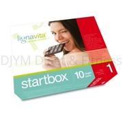 Lignavita Startbox I