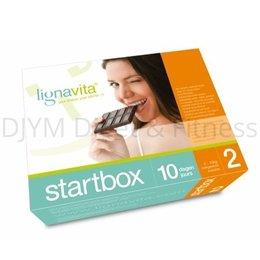 Lignavita Startbox II - 10 dagen