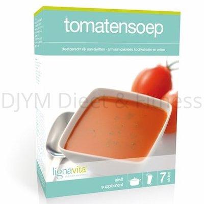 Lignavita Tomatensoep