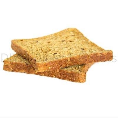 Lignavita Volkoren Toast