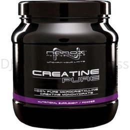 Nanox Creatine Pure
