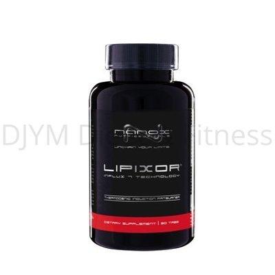 Nanox Lipixor