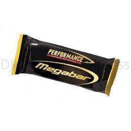 Performance Megabar Crispy Caramel