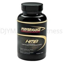 Performance HMB