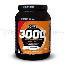 Amino Acid 3000