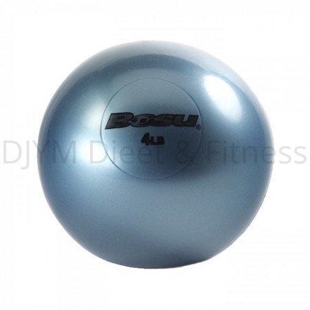 BOSU Weight ball 4 LBS