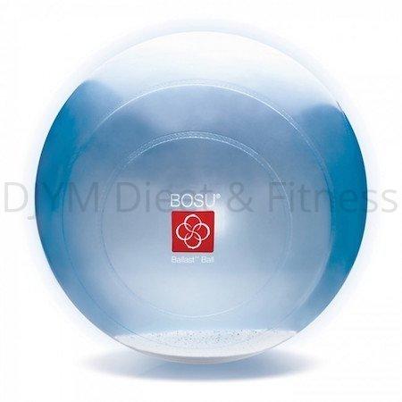 Ballast Ball 5 pack