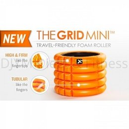 The Grid Mini