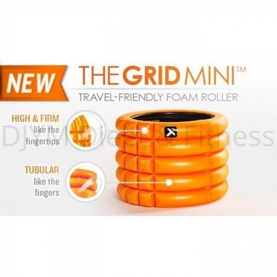 Trigger Point The Grid Mini