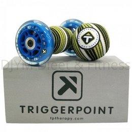 Trigger Point Starter Set