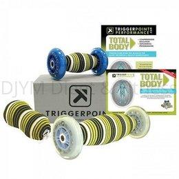 Total Body Kit