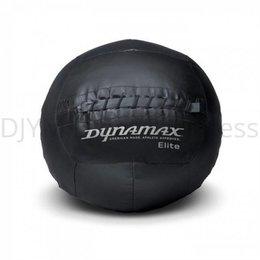 Elite Medicine Ball