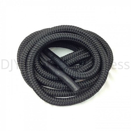 Aerosling Blackthorn Battle Rope