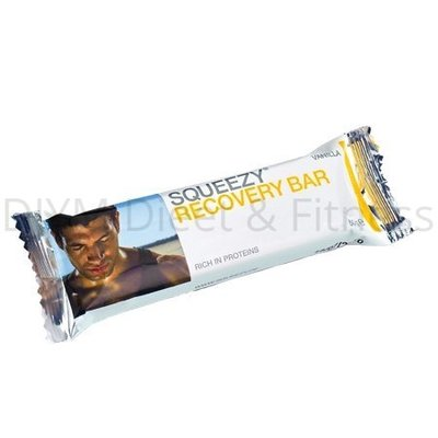 Recovery Protein Bar