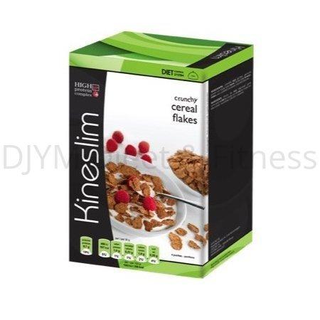 Kineslim Cereal flakes - ontbijtgranen