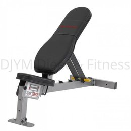 Powerblock Powerblock Sportbench