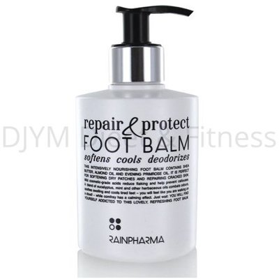 Rainpharma Repair & Protect Foot Balm 300ml