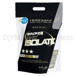 Stacker2 Whey Isolate