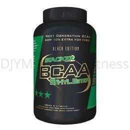 Stacker2 BCAA Ethyl Ester