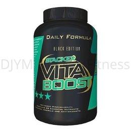 Stacker2 Vita Boost