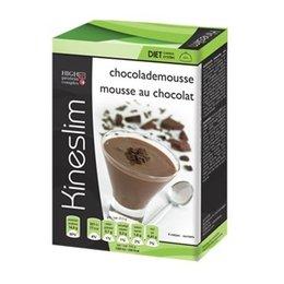 Kineslim Chocolademousse