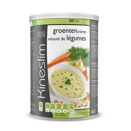 Kineslim Pot Groentencrèmesoep
