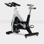 Technogym Group Cycle Spinningfiets