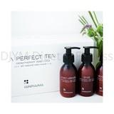 Rainpharma A Perfect Ten Skin Wash 10 X 150ml