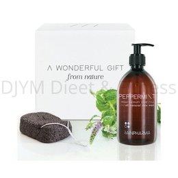 Rainpharma A Wonderful Gift From Nature/Peppermint