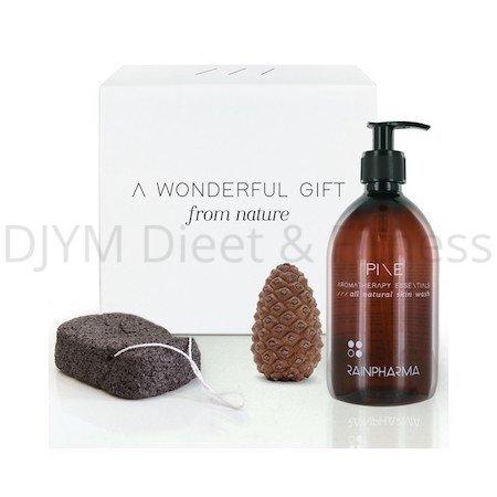 Rainpharma Rainpharma A Wonderful Gift From Nature/Pine