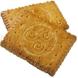 Lignavita Biscuit Minceur, Boterkoekjes