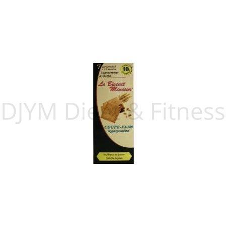 Lignavita Lignavita Biscuit Minceur, Boterkoekjes