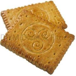 Lignavita Biscuit Minceur, Boterkoekjes Speculaas