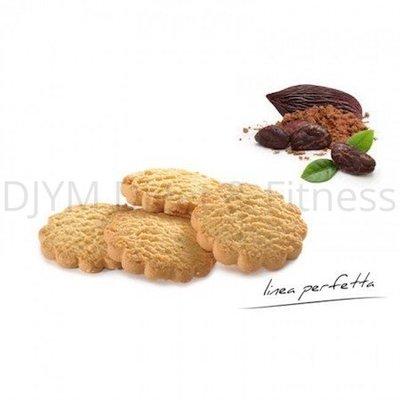 Ciao Carb Biscozone Cacao Chocolade
