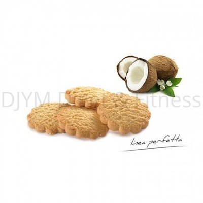 Ciao Carb Biscozone Kokos