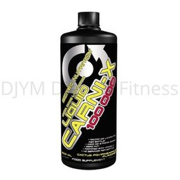 Scitec Nutrition Carni-X Liquid 500 ml