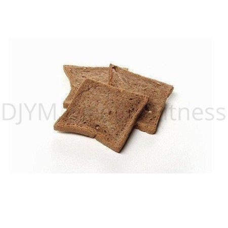 Lignavita Beschuit Cacao