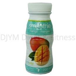 Lignavita Flesje Mango Shake