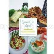 Lignavita Lignavita kookboek