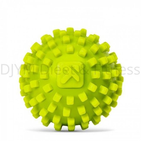 Trigger Point TriggerPoint Mobipoint Massage Ball