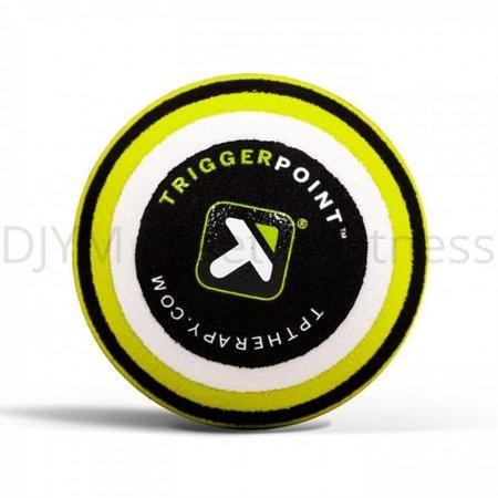 Trigger Point TriggerPoint MB1 Massage ball