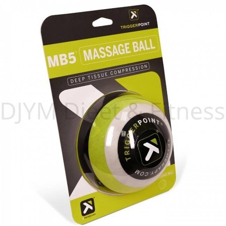 Trigger Point TriggerPoint MB5 Massage Ball