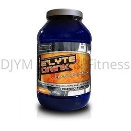 First Class Nutrition Elektrolyte 800 gram