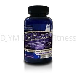 First Class Nutrition Kre-Alkalyn 120 caps
