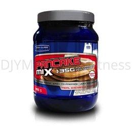 First Class Nutrition Pancake Oats Mix 800 gram