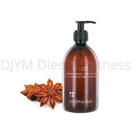 Rainpharma Skin Wash Anise 500ml