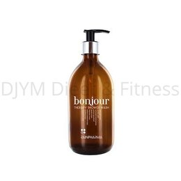 Rainpharma Bonjour Therapy Shower Wash 250ml